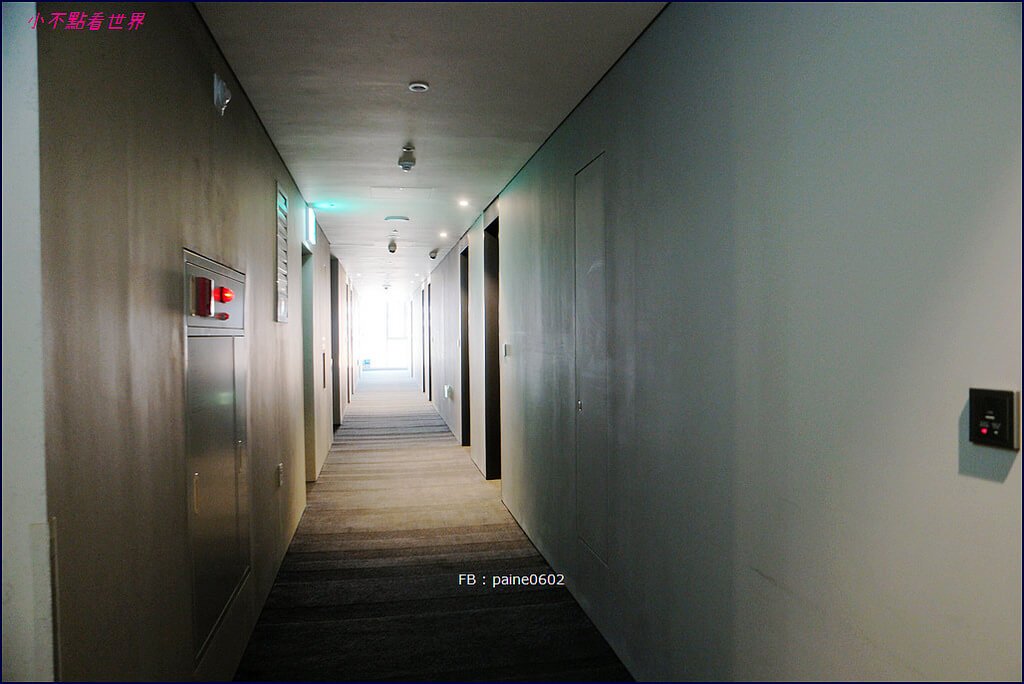 弘大L7酒店 L7 Hotel Hongdae