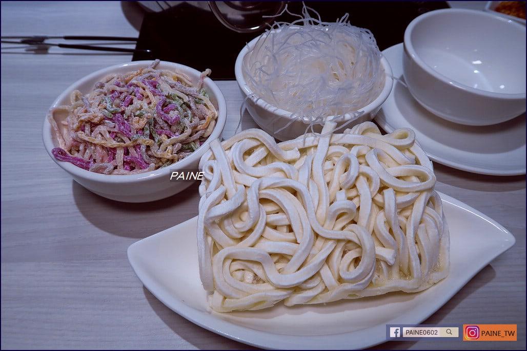 台北 熊飽鍋物