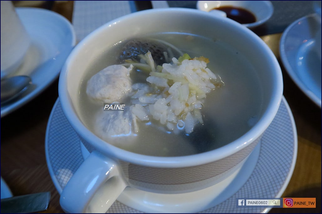 台南香格里拉