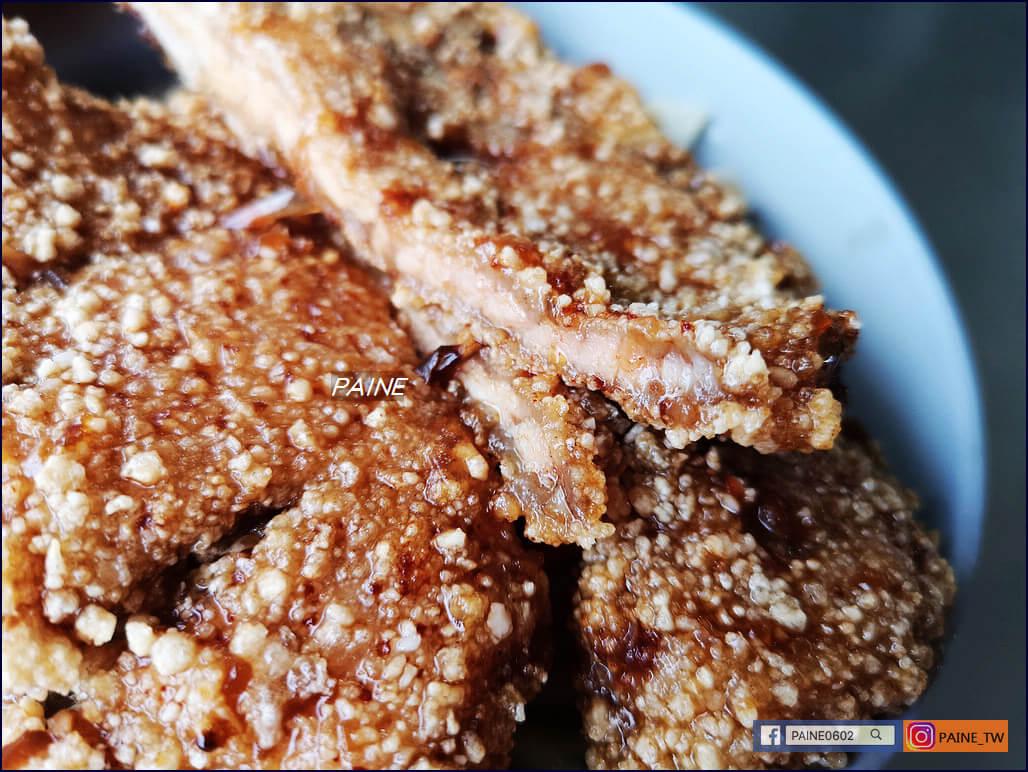 林焢肉排骨燒鴨飯