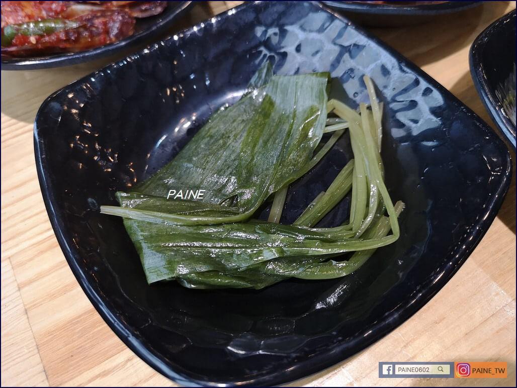 可樂旅遊 濟州黑豬烤肉 韓式泡腳