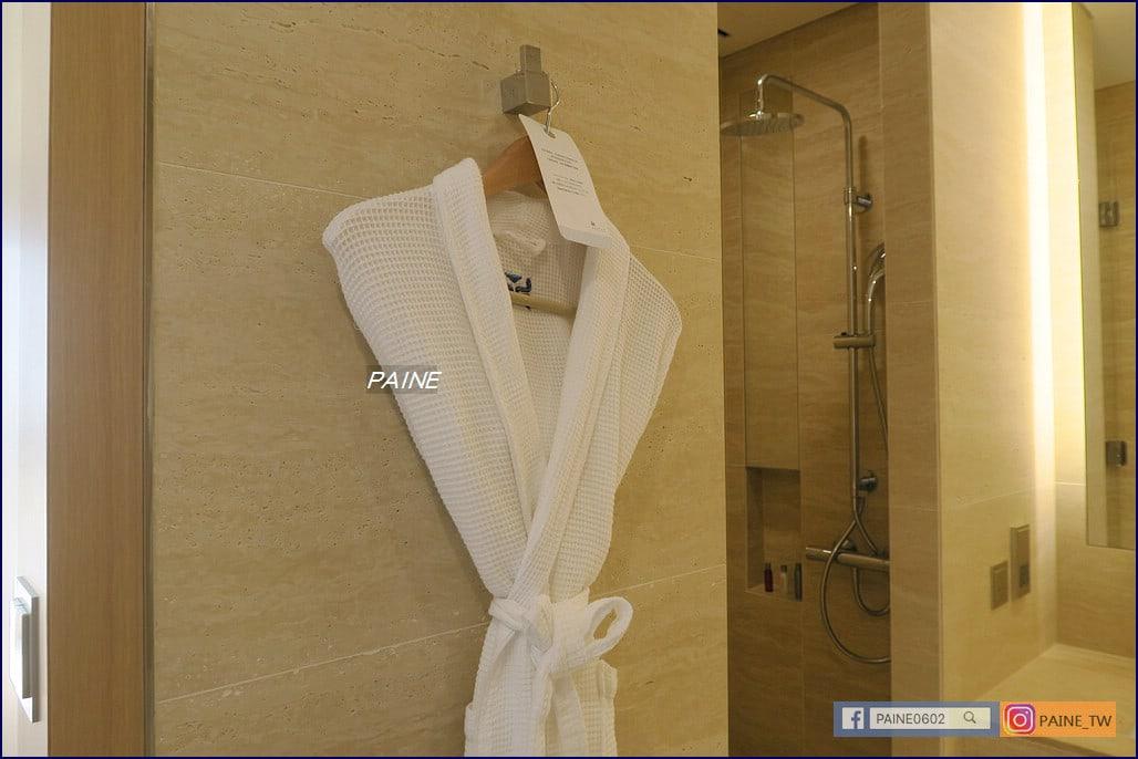 濟州神話世界度假酒店 - 藍鼎 (Jeju Shinhwa World Landing Resort)