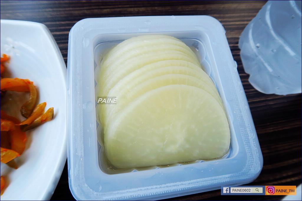 炒碼麵至尊
