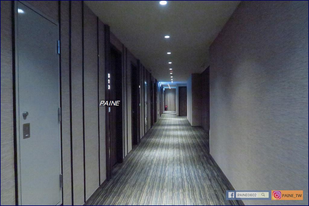 嘉義兆品酒店