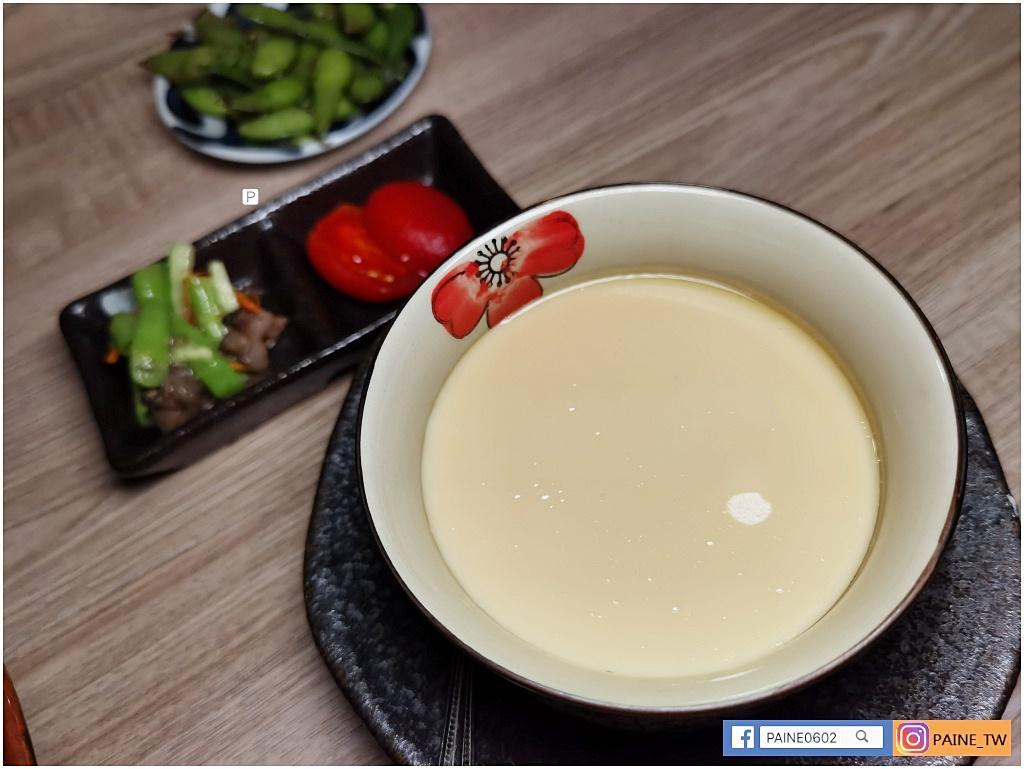 土城勻鰭日本料理