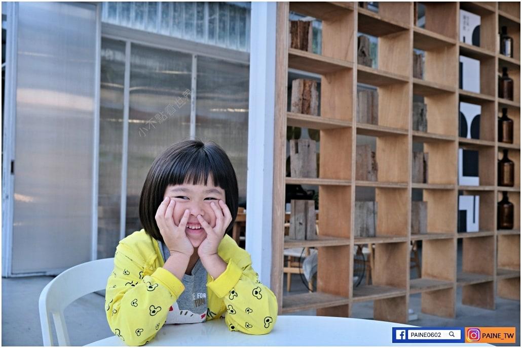 空氣圖書館