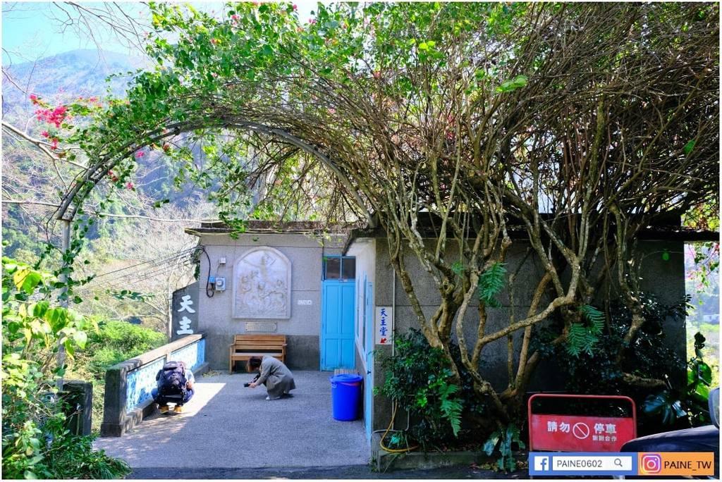 新竹五峰清泉兩日遊/悅峰山莊度假村